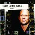The Best Of Teddy Tahu Rhodes - Tahu Rhodes, Teddy