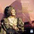 The best of Joan Sutherland Vol.1 - Sutherland/elizabethan Sydney Orchestra