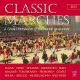 Classic Marches - Various Artists