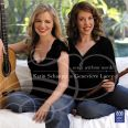 Songs without Words - Arrangements for recorder & guitar - Lacey, Genevieve / Schaupp, Karin