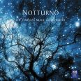 Notturno - The Timeless Music of Schubert - Various Artists