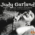 Swan Songs - Judy Garland
