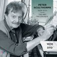 Peter Sculthorpe - the ABC Recordings - Various Artists