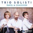 Pianotrios - Trio Solisti