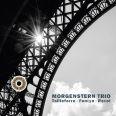 Pianotrios - Morgenstern Trio
