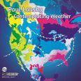 Contemplating Weather - Paul Lansky