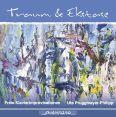 Traum & Ekstase - Ute Pruggmayer-Philipp