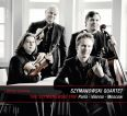 The Szymanowski Trip   - Szymanowski Quartet