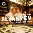 Alexander Alyabyev - Beethoven Trio Bonn