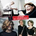 BUNDLE CD+Catalog CAvi-10 years ( CD - Cello Concertos ) - Julian Steckel