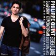 Violin Concertos - Philippe Quint