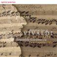 Nuove Sonate - Javier Lupiáñez