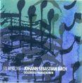 Johann Sebastian Bach, Goldberg-Variations BWV 988 - Goldberg-Trio Bonn