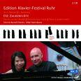 W. A. Mozart: Die Zauberflöte, K. 620 - Maki Namekawa & Dennis Russell Davies