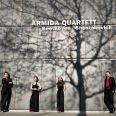 Beethoven & Shostakovich - Armida Quartett