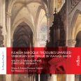 Flemish Baroque Treasures Unveiled - Utopia & Euterpe Baroque Consort