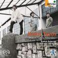 Horn Trios - baborak,shimizu,nasturica