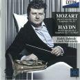 Horn Concertos  /  Symphonies - Radek Baborak