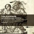 From Kindersinfonie to Bauernhochzeit - Koopman, Ton / Amsterdam Baroque Orchestra