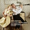 More Nonsense - Kilian Herold & Sarah Maria Sun