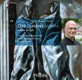 Dixit Dominus oratorio - The Flemish Radio Choir/Ghent Madri