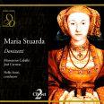 Maria Stuarda - Caballe / Carreras