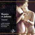 Romeo Et Juliette - Carreras / Wise / Rydl / Delcote