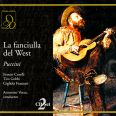 La Fanciulla Del West - Corelli / Gobbi