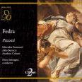 Fedra - Fortunati / Bertocci / Colzani