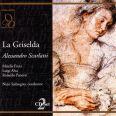 La Griselda - Freni / Bruscatini