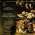 La Cena Delle Beffe - Guelfi / Zambon / Rosati