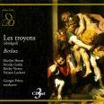 Les Troyens - Home /gedda / Massard / Pretre