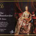Der Rosenkavalier - Janowitz / Fassbaender / Rai Orch. & Chorus, Naples