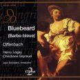 Blue Beard - Legay / Gayraud / Doussard