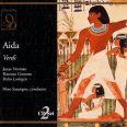 Aida - Norman / Cossotto