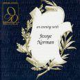 An Evening With Jessye Norman - Norman, Jessye