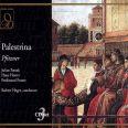 Palestrina - Patzak / Hotter