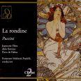 La Rondine (bologna, 1971) - Pilou / Bottion / De Palma / Fusco / Mazzini