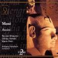 Mose - Rai Orchestra & Chorus, Rome