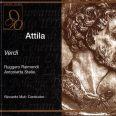 Attila - Raimondi / Stella / Muti