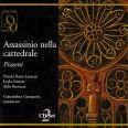 Assasinio Nella Cattedrale - Rossi / Lemeni / Gencer / Bertocci