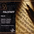 Falstaff - Stabile / Tebaldi / Valetti