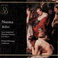 Norma - Sutherland / Craig / Bonynge