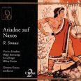 Ariadne Auf Naxos - Ursuleac / Roswaenge