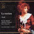 La Traviata - Various Artists