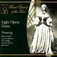 Light Opera Gems - Various Artists