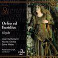 Orfeo Ed Euridice - Various Artists