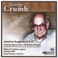 Complete Crumb Edition Vol.13 - Martin/orchestra 2001