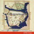 Constantinople - Constantinople