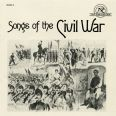 Songs of the Civil War - The Harmoneion Singers; Tony Randal